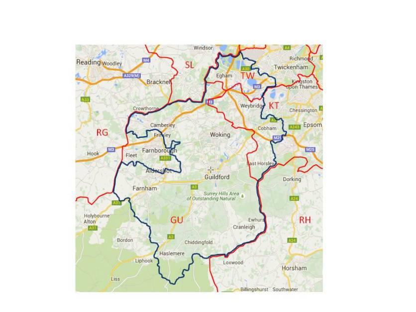 branch-map
